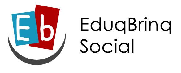 Eduqbrinq Social